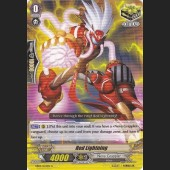 Red Lightning EB04/033EN C
