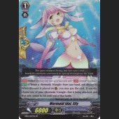 Mermaid Idol, Elly EB06/007EN RR