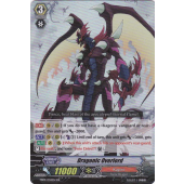 Dragonic Overlord EB09/004EN RR