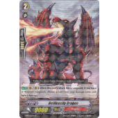 Bellicosity Dragon EB09/012EN R