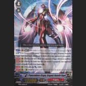 Transcendence Dragon, Dragonic Nouvelle Vague EB09/S01EN SP