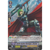 Battle Instinct Revenger, Lifecher EB11/024EN C