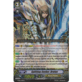 Splitting Seeker, Brutus FC02/001EN RRR