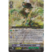 Holly Musketeer, Elvira FC02/027EN RRR