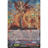 Protect Orb Dragon G-BT01/016EN RR