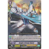 Knight of Drawn Sword G-BT01/049EN C
