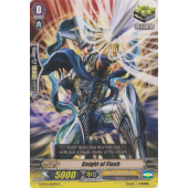 Knight of Flash G-BT01/050EN C