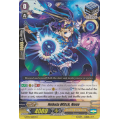 Nebula Witch, Nono G-BT01/065EN C