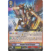 Double Perish Dragon G-BT01/066EN C