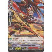 Dragon Knight, Jabad G-BT01/068EN C