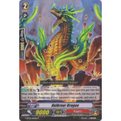 Hulkroar Dragon G-BT01/069EN C