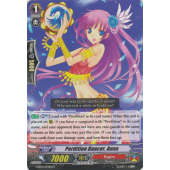 Perdition Dancer, Anna G-BT01/074EN C
