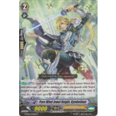 Pure Wind Jewel Knight, Kymbelinus G-BT02/044EN C
