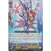 Heat Wind Jewel Knight, Cymbeline G-BT02/045EN C