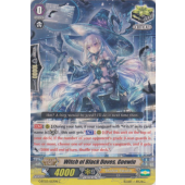 Witch of Black Doves, Goewin G-BT03/053EN C