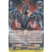 Cursed Eye Raven G-BT03/054EN C