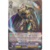 Veteran Knight, Danvallo G-BT03/055EN C