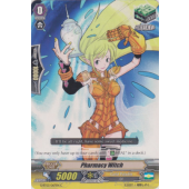 Pharmacy Witch G-BT03/067EN C