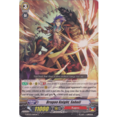 Dragon Knight, Soheil G-BT03/069EN C