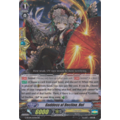 Goddess of Decline, Hel G-BT04/017EN RR