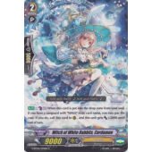Witch of White Rabbits, Cardamon G-BT04/070EN C