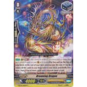 Dreaming Dragon G-BT04/082EN C