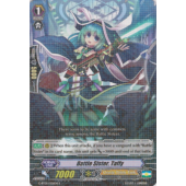 Battle Sister, Taffy G-BT05/026EN R