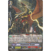 Cloudmaster Dragon G-BT05/030EN R