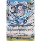Battle Sister, Muffin G-BT05/056EN C