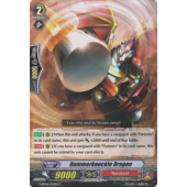 Hammerknuckle Dragon G-BT05/059EN C