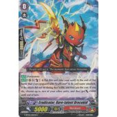 Eradicator, Rare-talent Dracokid G-BT05/065EN C