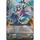 Knight of Light Order G-BT06/023EN R