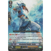 Headwind Knight, Selim G-BT06/025EN R