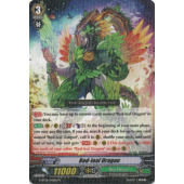 Red-leaf Dragon G-BT06/042EN R