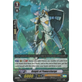 Knight of Powercharge G-BT06/049EN C