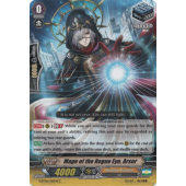 Mage of the Rogue Eye, Arsur G-BT06/065EN C