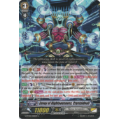 Envoy of Righteousness, Crystaldevil G-BT06/066EN C