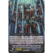 Seven Seas Dragon Undead, Prisoner Dragon G-BT06/084EN C