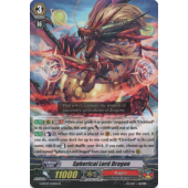 Spherical Lord Dragon G-BT07/031EN R
