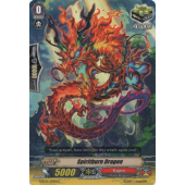 Spiritburn Dragon G-BT07/071EN C