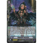 Enigmatic Assassin G-BT07/093EN C