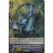 Blue Wave Dragon, Submerge Dragon G-BT09/097EN C