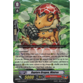 Rupture Dragon, Minirex G-BT10/069EN C