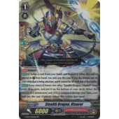 Stealth Dragon, Utsuroi G-BT11/020EN RR