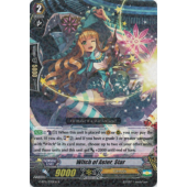 Witch of Aster, Star G-BT11/030EN R