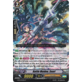 Battle Maiden, Senri G-BT11/052EN C
