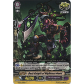 Dark Knight of Nightmareland G-BT11/091EN C
