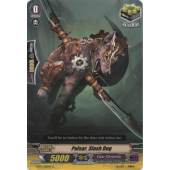 Pulsar, Slash Dog G-BT11/100EN C