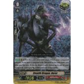 Stealth Dragon, Noroi G-BT11/Re:03EN Re