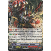 Smash Boxer Dragon G-BT12/040EN R